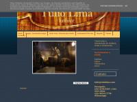 contatotulio.blogspot.com