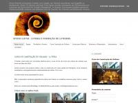 studioliutai.com