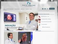 drdiegogaia.com.br