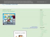 casaldosapo.blogspot.com