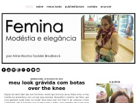 blogfemina.com