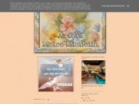 meiremichelin.blogspot.com