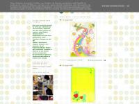 papeis-de-carta.blogspot.com