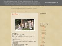 blogismenianunes.blogspot.com