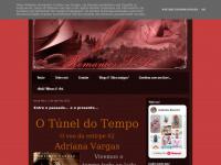 romancessa.blogspot.com