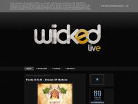 wiickedlive.blogspot.com