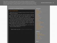 jesusobrilhodosmeusolhos.blogspot.com