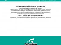 athleticariopreto.com.br