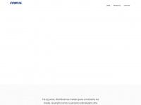 comcal.com.br