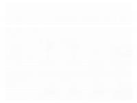 aquabaseshop.com.br
