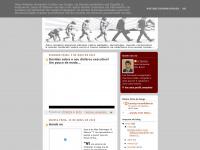 homocorporativus.blogspot.com