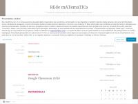 redematematica.wordpress.com