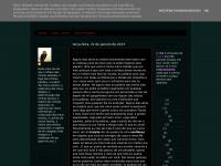 juh-pacheco.blogspot.com