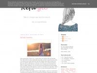 refu-gio.blogspot.com