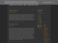 raminhos.blogspot.com