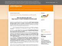 jsd-algarve.blogspot.com