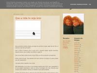 painelderecados.blogspot.com