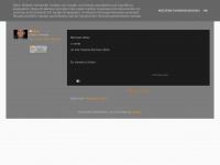 nunobernardo.blogspot.com