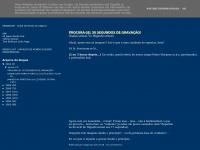 usagikendo.blogspot.com