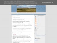 A Doutrina (ainda) Divide-se