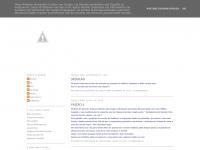 asmanascatatua.blogspot.com