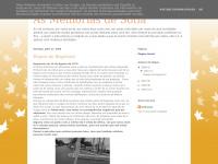 avidadesofia.blogspot.com