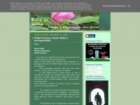 balaodensaio.blogspot.com