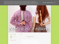 cheiraaesturro.blogspot.com