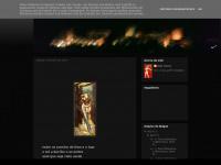 ciberpalheiro.blogspot.com