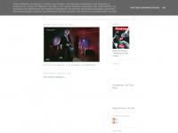 neoalma.blogspot.com
