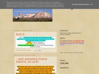 avisense.blogspot.com