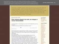 comeseethekuala.blogspot.com