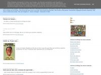 lerdevagar.blogspot.com