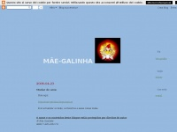 Mae-galinha.blogspot.it