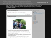 ocantinhodosdreads.blogspot.com