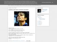 Pormenoridades.blogspot.com - PormenoridadeS