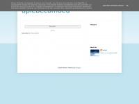 Aplebecomoeu.blogspot.com - aplebecomoeu