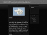 faial.blogspot.com