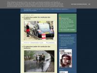 freixeda.blogspot.com