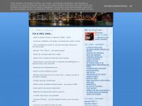 vivimisenzapaura.blogspot.com