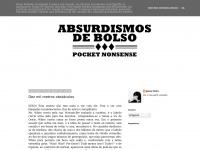 absurdismosdebolso.blogspot.com
