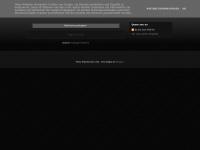 avoz.blogspot.com