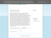 charquinho.blogspot.com