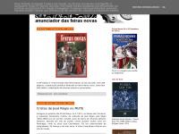 anunciadordasfeirasnovas.blogspot.com