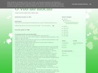 ovoodomocho.blogspot.com