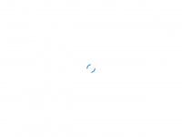spectacolor.pt
