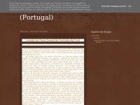 freijoao.blogspot.com