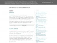 casoarrumado.blogspot.com