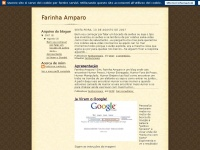 farinhaamparo.blogspot.com