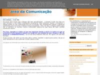 cursos-eventos-cc.blogspot.com